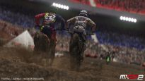 MXGP 2: The Official Motocross Videogame - Screenshots - Bild 37