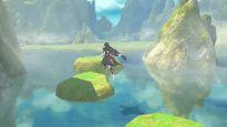 Tales of Berseria - Screenshots - Bild 72