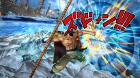 One Piece: Burning Blood - Screenshots - Bild 48