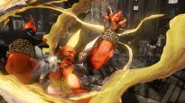 Street Fighter V - Screenshots - Bild 17