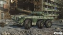 Armored Warfare - Screenshots - Bild 23
