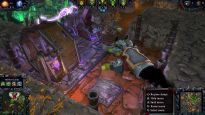 Dungeons 2 - Screenshots - Bild 7