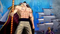 One Piece: Burning Blood - Screenshots - Bild 53