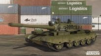 Armored Warfare - Screenshots - Bild 18