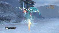 Tales of Berseria - Screenshots - Bild 34