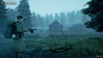 Battalion 1944 - Screenshots - Bild 1