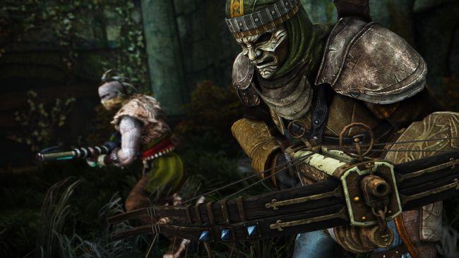 Nosgoth - Screenshots - Bild 14