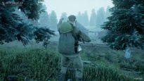 Battalion 1944 - Screenshots - Bild 11