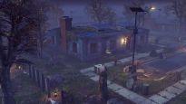 XCOM 2 - Screenshots - Bild 34