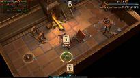 Acaratus - Screenshots - Bild 4