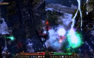 Grim Dawn - Screenshots - Bild 46