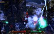 Grim Dawn - Screenshots - Bild 46