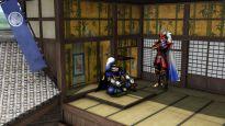 Samurai Warriors 4: Empires - Screenshots - Bild 8