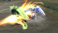 Mobile Suit Gundam Extreme Vs-Force - Screenshots - Bild 15