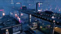 XCOM 2 - Screenshots - Bild 21