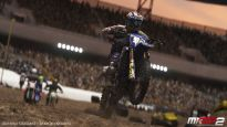 MXGP 2: The Official Motocross Videogame - Screenshots - Bild 15