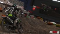 MXGP 2: The Official Motocross Videogame - Screenshots - Bild 3