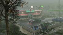 XCOM 2 - Screenshots - Bild 31