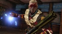 Nosgoth - Screenshots - Bild 10