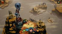 The Flame in the Flood - Screenshots - Bild 5
