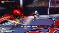 Senran Kagura Estival Versus - Screenshots - Bild 11