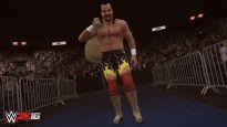 WWE 2K16 - Screenshots - Bild 5