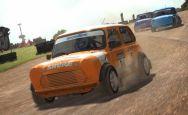 DiRT Rally - Screenshots - Bild 17