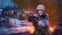 XCOM 2 - Screenshots - Bild 5