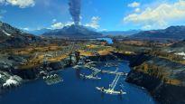 Anno 2205 - DLC: Tundra - Screenshots - Bild 3
