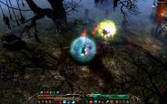 Grim Dawn - Screenshots - Bild 43