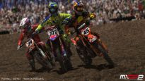 MXGP 2: The Official Motocross Videogame - Screenshots - Bild 40
