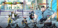 Jay and Silent Bob: Chronic Blunt Punch - Screenshots - Bild 6