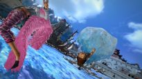 One Piece: Burning Blood - Screenshots - Bild 16