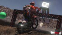 MXGP 2: The Official Motocross Videogame - Screenshots - Bild 50
