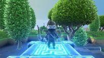Portal Knights - Screenshots - Bild 7