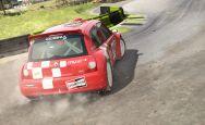 DiRT Rally - Screenshots - Bild 11