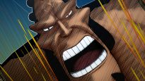 One Piece: Burning Blood - Screenshots - Bild 15