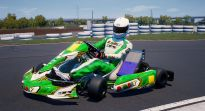 KartKraft - Screenshots - Bild 1