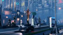XCOM 2 - Screenshots - Bild 47