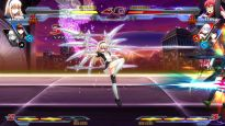 Nitroplus Blasterz: Heroines Infinite Duel - Screenshots - Bild 13