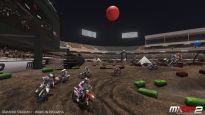 MXGP 2: The Official Motocross Videogame - Screenshots - Bild 8