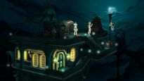 Deponia - Screenshots - Bild 2
