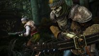 Nosgoth - Screenshots - Bild 14