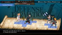 Grand Kingdom - Screenshots - Bild 5