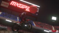 MXGP 2: The Official Motocross Videogame - Screenshots - Bild 36