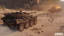 Armored Warfare - Screenshots - Bild 28