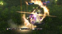 Tales of Berseria - Screenshots - Bild 15