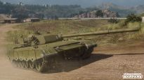 Armored Warfare - Screenshots - Bild 16