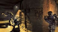 Resident Evil: Umbrella Corps - Screenshots - Bild 6