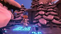 Portal Knights - Screenshots - Bild 10